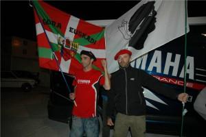 3888_drapeau2.jpg